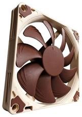 Вентилятор для корпуса Noctua NF-A9x14 PWM