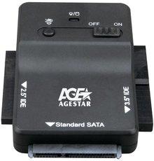 Переходник AgeStar 3FBCP1