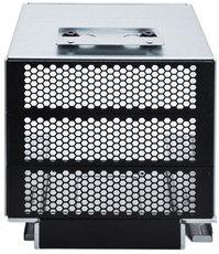 Корзина для HDD Chenbro 84H342310-003