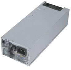 Блок питания FSP FSP700-802UK 700W