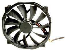 Вентилятор для корпуса Scythe GlideStream (SY1425HB12M)