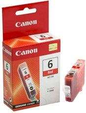Картридж Canon BCI-6R