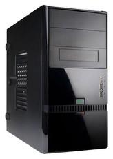 Корпус InWin ENR022 400W Black