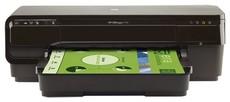 Принтер HP OfficeJet 7110 (CR768A)