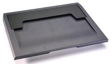 Крышка Kyocera Platen Cover Type E