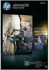 Бумага HP Advanced Glossy Photo Paper (Q8008A)