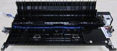Дуплексный модуль Xerox 097S04486