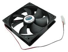 Вентилятор для корпуса Cooler Master (NCR-12K1-GP/R720NCR-12K1-GP)