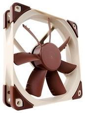 Вентилятор для корпуса Noctua NF-S12A FLX