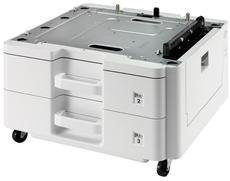 Ящик для бумаги Kyocera PF-471