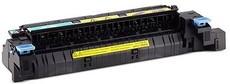 Комплект обслуживания HP CF254A 220V Maintenance/Fuser Kit