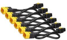Набор кабелей APC AP8712S