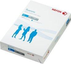 Бумага Xerox Business (003R91821)