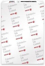 Бумага Xerox Colotech Silk Coated (003R90360)