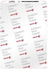 Бумага Xerox Colotech Silk Coated (003R90362)