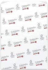 Бумага Xerox Colotech Plus Silk Coated (003R90365)