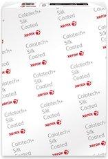 Бумага Xerox Colotech Silk Coated (003R90364)