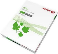 Бумага Xerox Office A3 500л (421L91821)