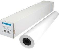 Бумага HP Superheavyweight Plus Matte Paper (Q6627B)
