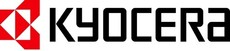 Модуль факса Kyocera Fax System (U)