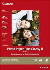 Фотобумага Canon PP-201 (2311B019)