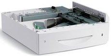 Лоток Xerox 097S03874