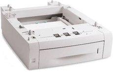 Дополнительный лоток Xerox 097S04142