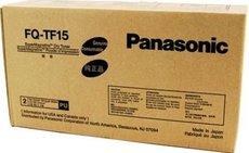 Картридж Panasonic FQ-TF15