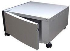 Подставка Kyocera CB-710
