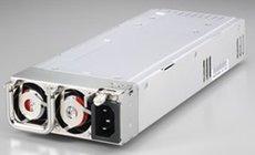 Блок питания EMACS M1W-2E00V 1400W