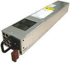 Блок питания SuperMicro PWS-1K81P-1R 1800W