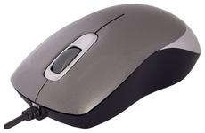 Мышь Defender Orion 300 Grey
