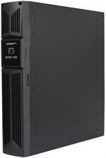 Аккумуляторная батарея Ippon для ИБП Innova RT 1.5/2 2U