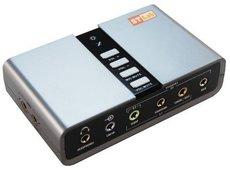 Звуковая карта ST-Lab M-330 USB