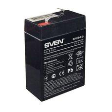 Батарея Sven SV645