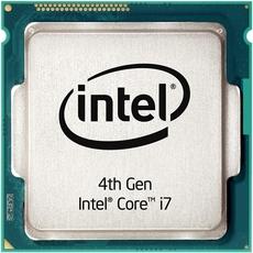 Процессор Intel Core i7 - 4770 OEM