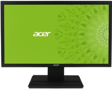 Монитор Acer 24' V246HLbd