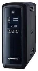 ИБП (UPS) CyberPower CP900EPFCLCD