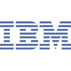 IBM 49Y8119