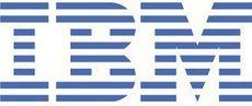 IBM 00D4488