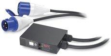 Блок контроля токов APC AP7155
