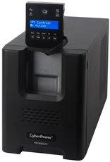 ИБП (UPS) CyberPower PR1500ELCD
