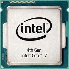 Процессор Intel Core i7 - 4770S OEM