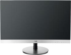 Монитор AOC 22' I2269Vwm Black/Silver