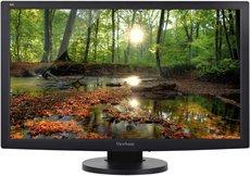 Монитор Viewsonic 22' VG2233-LED