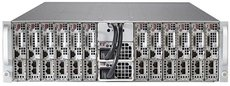 Серверная платформа SuperMicro SYS-5038ML-H12TRF