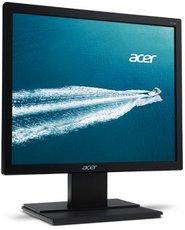 Монитор Acer 17' V176Lb