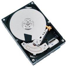 Жесткий диск 1Tb SAS Toshiba (MG03SCA100)