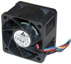 Вентилятор SuperMicro FAN-0065L4
