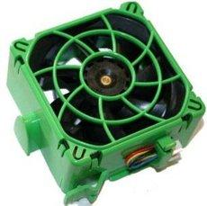 Вентилятор SuperMicro FAN-0074L4